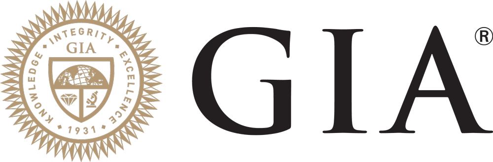 GIA Logo home to the buyback experts