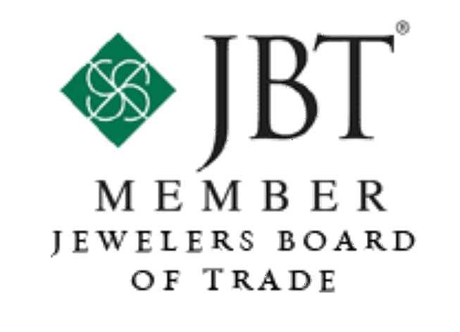 JBT logo home to the buyback experts