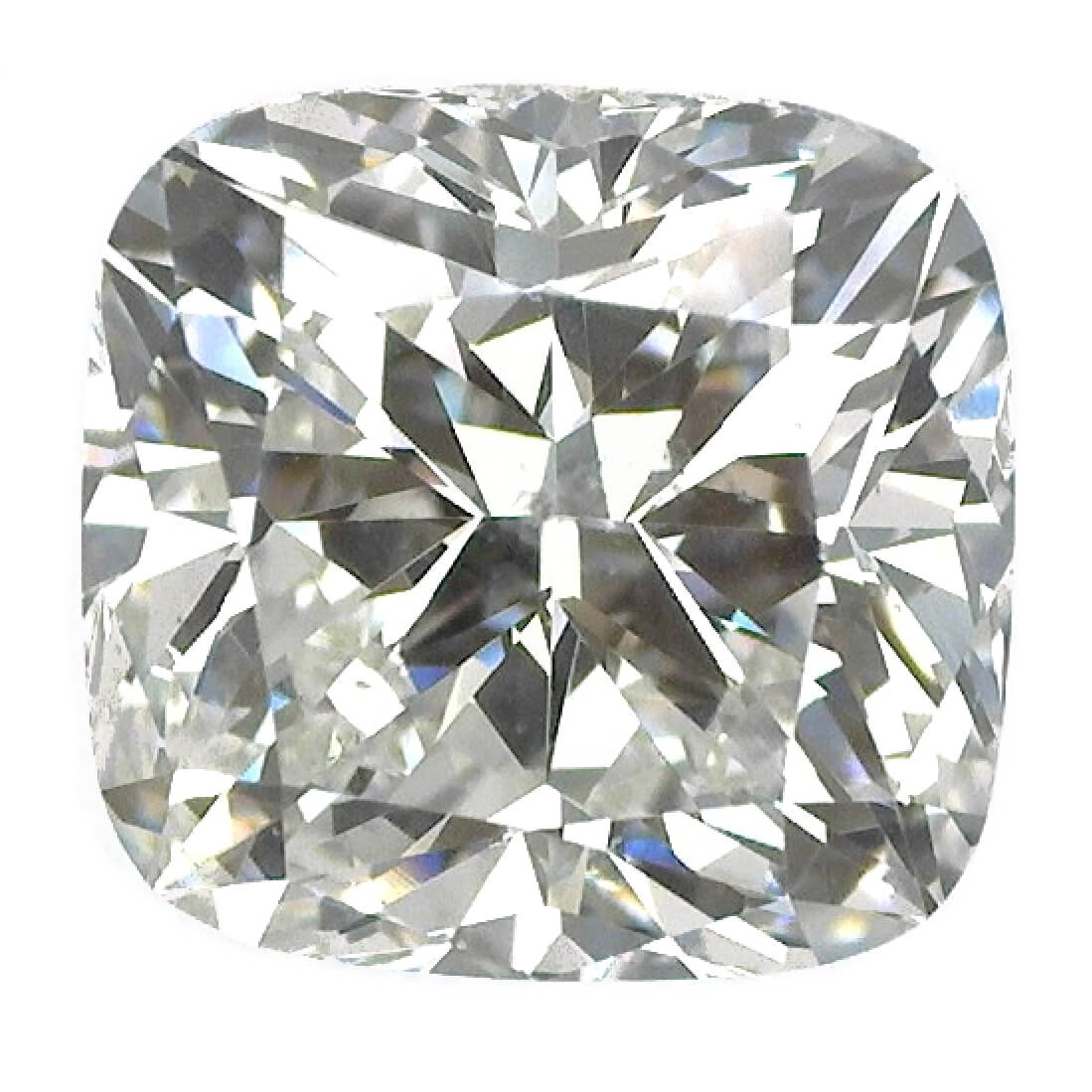 loose diamonds what we buy